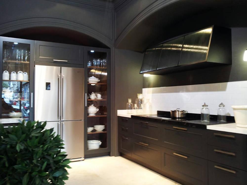Arquitectura de Interiores 2