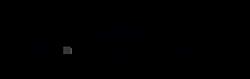 Logo Artilar